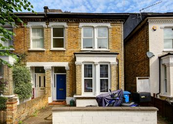 Thumbnail 1 bed flat to rent in Beaconsfield, St Margarets