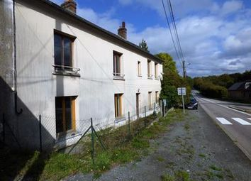 Thumbnail 3 bed property for sale in Planches, Orne, France