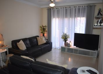 Thumbnail 3 bed apartment for sale in Tenerife, Canary Islands, Spain - 38639