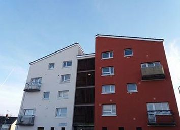 Thumbnail 2 bed flat to rent in 15 Imrie Place, Perth