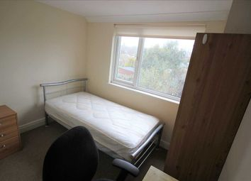 Thumbnail Room to rent in Old Shoreham Road, Hove