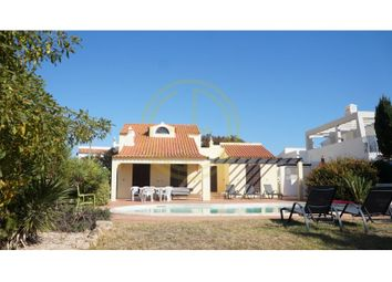 Thumbnail 3 bed detached house for sale in Guia, Guia, Albufeira