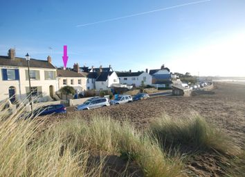 Thumbnail 3 bed property for sale in Marine Parade, Instow, Bideford