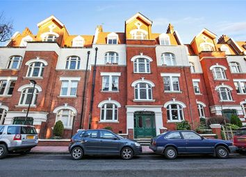 Thumbnail 2 bed flat for sale in Honeybourne Road, London