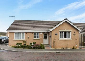 Thumbnail 3 bedroom detached bungalow for sale in Pinebanks, Lowestoft