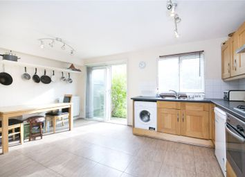 Thumbnail 4 bedroom property for sale in Bunning Way, Lower Holloway