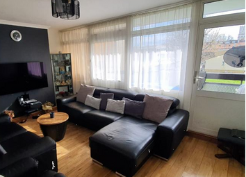 Thumbnail 3 bed flat for sale in Norton House, London