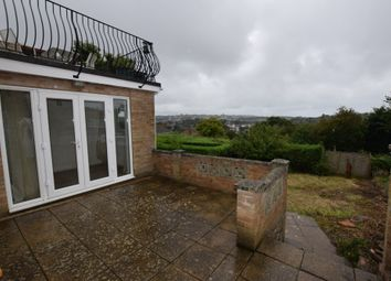 Thumbnail Studio to rent in Park Crescent, Hastings