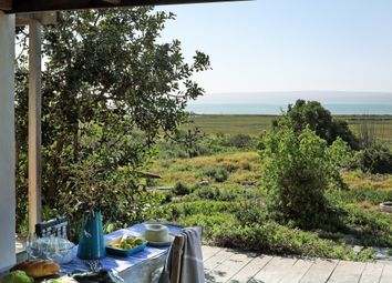 Thumbnail Cottage for sale in Churchhaven, West Coast National Park, West Coast, Western Cape, South Africa
