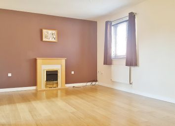 Thumbnail 1 bedroom property to rent in Padstow Road, Swindon