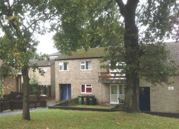 Thumbnail 2 bed flat to rent in Southbrook, Corby, Northamptonshire