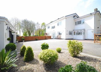 Thumbnail 4 bed detached house to rent in Seaton, Seaham