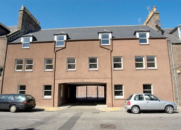 Thumbnail 2 bed flat to rent in Barclay Street, Stonehaven, Aberdeenshire