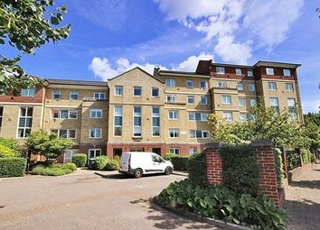 Thumbnail 1 bed property for sale in Newman Court, North Street: Location, Location, Location + Balcony !