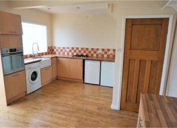 Thumbnail 3 bed terraced house for sale in Westgarth Avenue, Hull