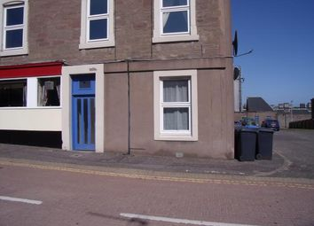Thumbnail 1 bed flat to rent in Church Street, Dundee