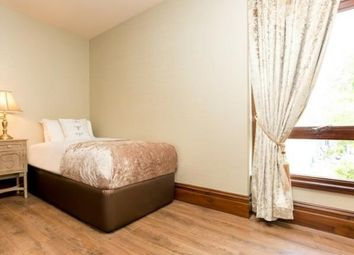 Thumbnail 1 bed flat for sale in Old Hall Street, Liverpool