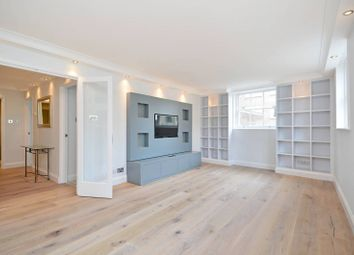 Thumbnail 2 bed flat for sale in Connaught Street, Hyde Park Estate