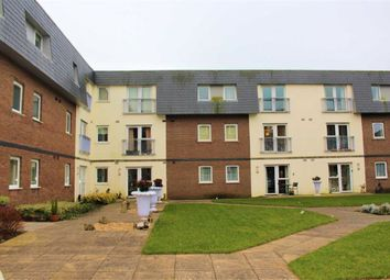 1 bed flat for sale in Willow Court, Clyne Common, Swansea SA3