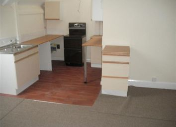 Thumbnail 1 bedroom flat to rent in Derby Road, Long Eaton, Nottingham