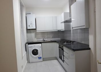 Thumbnail 2 bed flat to rent in The Pines, Beulah Hill, London