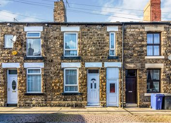 2 bed terraced house for sale in Victoria Street, Mexborough, South Yorkshire S64