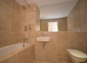 Thumbnail 1 bed flat to rent in 2 North Bank, Wicker