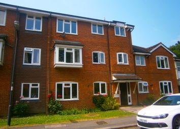 Thumbnail 2 bed flat to rent in Willow Court, Fulbeck Way, Harrow