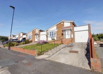 2 bed bungalow for sale in Ormiston, Newcastle Upon Tyne NE15