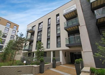 1 bed flat for sale in East Tucker Street, Bristol BS1