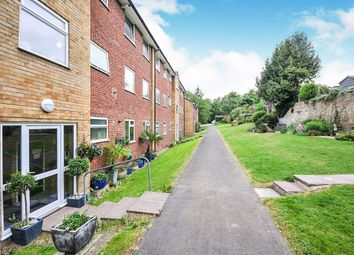 Thumbnail 2 bed flat for sale in The Spires, Dartford