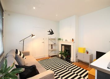 2 bed maisonette for sale in Himley Road, Tooting SW17