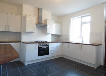 Thumbnail 2 bed terraced house for sale in Grafton Street, Castleford