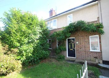 Thumbnail 3 bed property for sale in Herne Road, Bushey WD23.