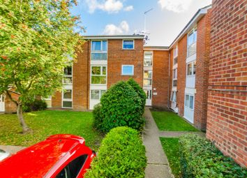 Thumbnail 2 bedroom flat for sale in Meads Court, Stratford