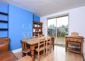 Thumbnail 4 bedroom property to rent in Park View Road, Neasden, London