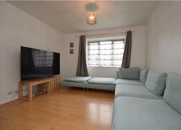 Thumbnail 1 bed flat to rent in Peartree Avenue, London