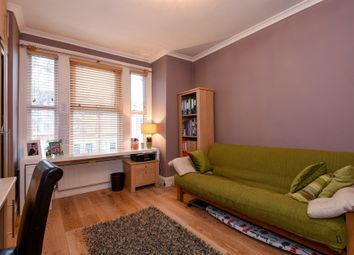 Thumbnail 3 bed flat for sale in Kent Road, London