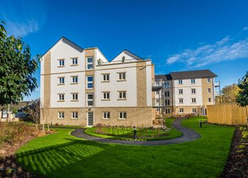 Thumbnail 1 bed property for sale in Railway Road, Ilkley