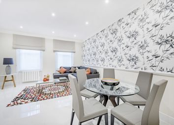 Thumbnail 1 bed flat to rent in Courtfield Gardens, Earls Court