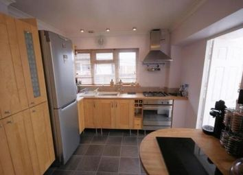 Thumbnail 3 bed bungalow to rent in Goodwood Road, Gosport