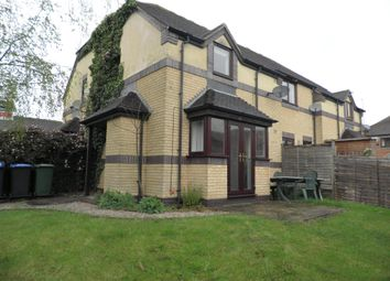 Thumbnail 1 bed property to rent in Battle Court, Kineton, Warwick