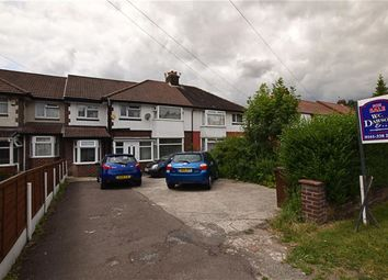 Thumbnail 5 bed property for sale in Lees Road, Ashton-Under-Lyne