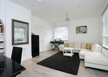 Thumbnail 3 bed end terrace house for sale in Wulfstan Street, London