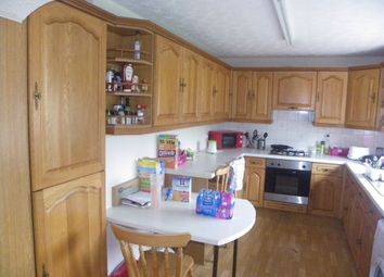 Thumbnail 5 bedroom end terrace house to rent in Strathmore Avenue, Coventry CV1 2Ag