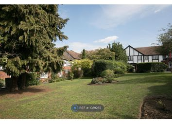 3 bed maisonette to rent in Arlington Lodge, Weybridge KT13