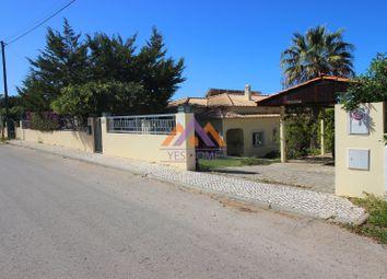 Thumbnail 3 bed detached house for sale in Fonte Santa, Quarteira, Loulé, Central Algarve, Portugal