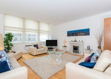 1 bed flat for sale in Water Street, Liverpool L3