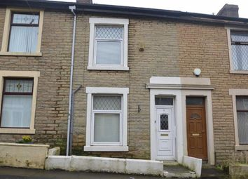 Thumbnail 2 bed terraced house to rent in Elswick Street, Darwen