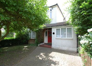 Thumbnail 3 bedroom semi-detached house for sale in Coney Hill Road, West Wickham, Kent